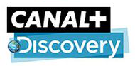 canaldiscovery s